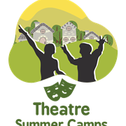 Theatre Summer Camps