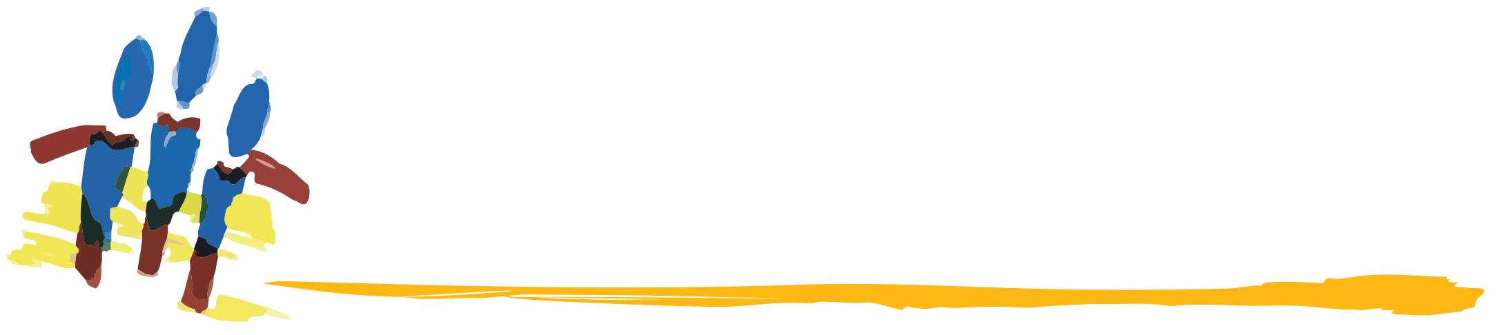 Hellenic Theatre / Drama & Education Network