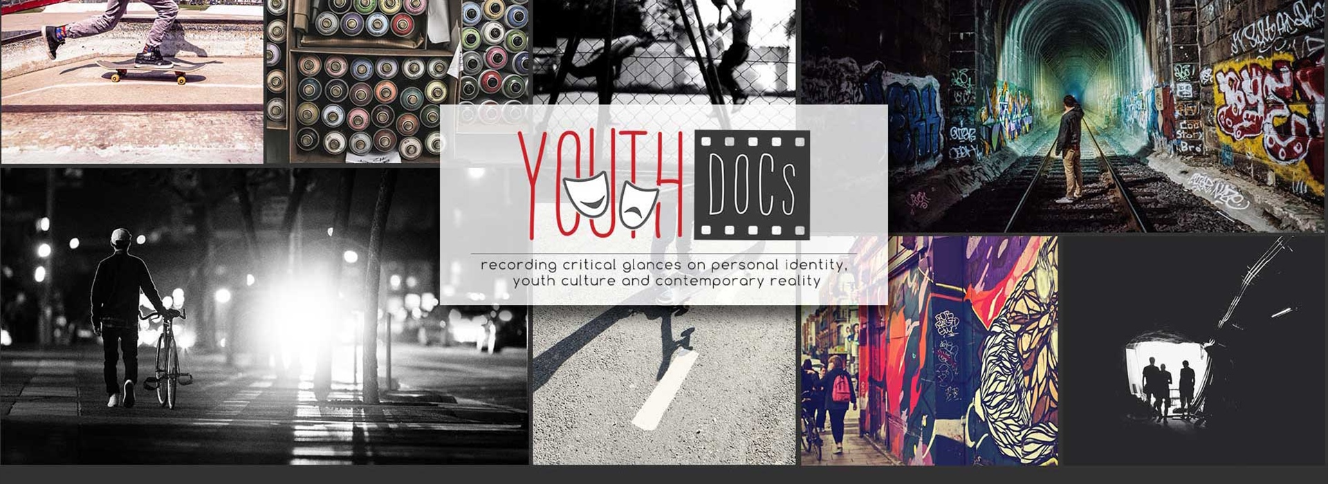 YouthDOCs